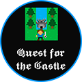 Quest for the Castle