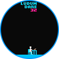 Ludum Dare 32 Wallpaper